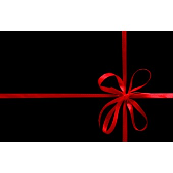 Gift Package #2 Butterfly Pork Chops, Ribeye Steaks, New York Strip